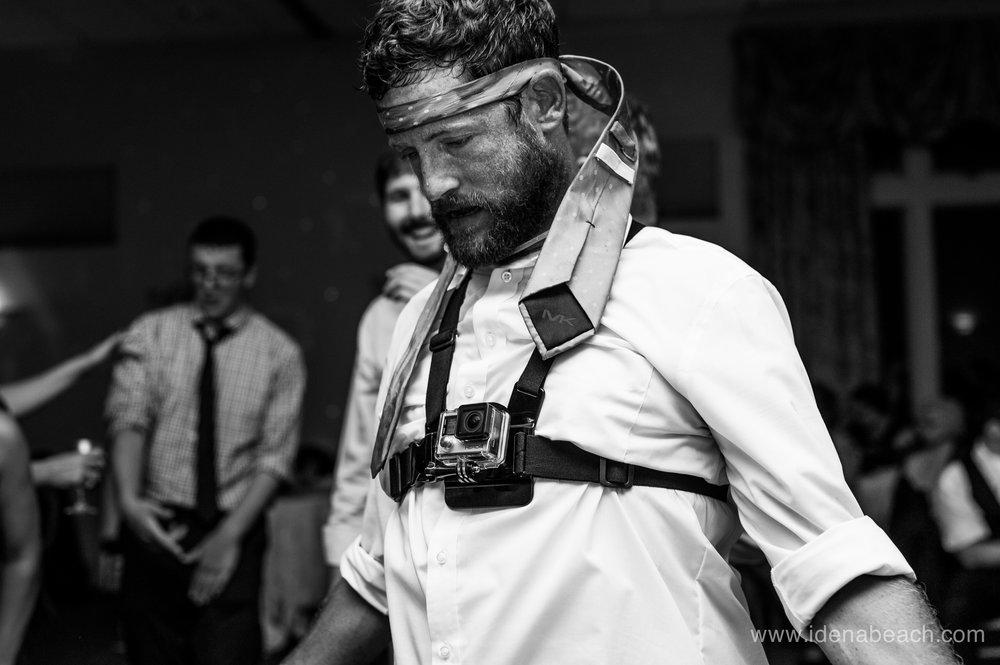 IdenaBeach-StoweflakeResort-VermontWeddingPhotographers-204.jpg