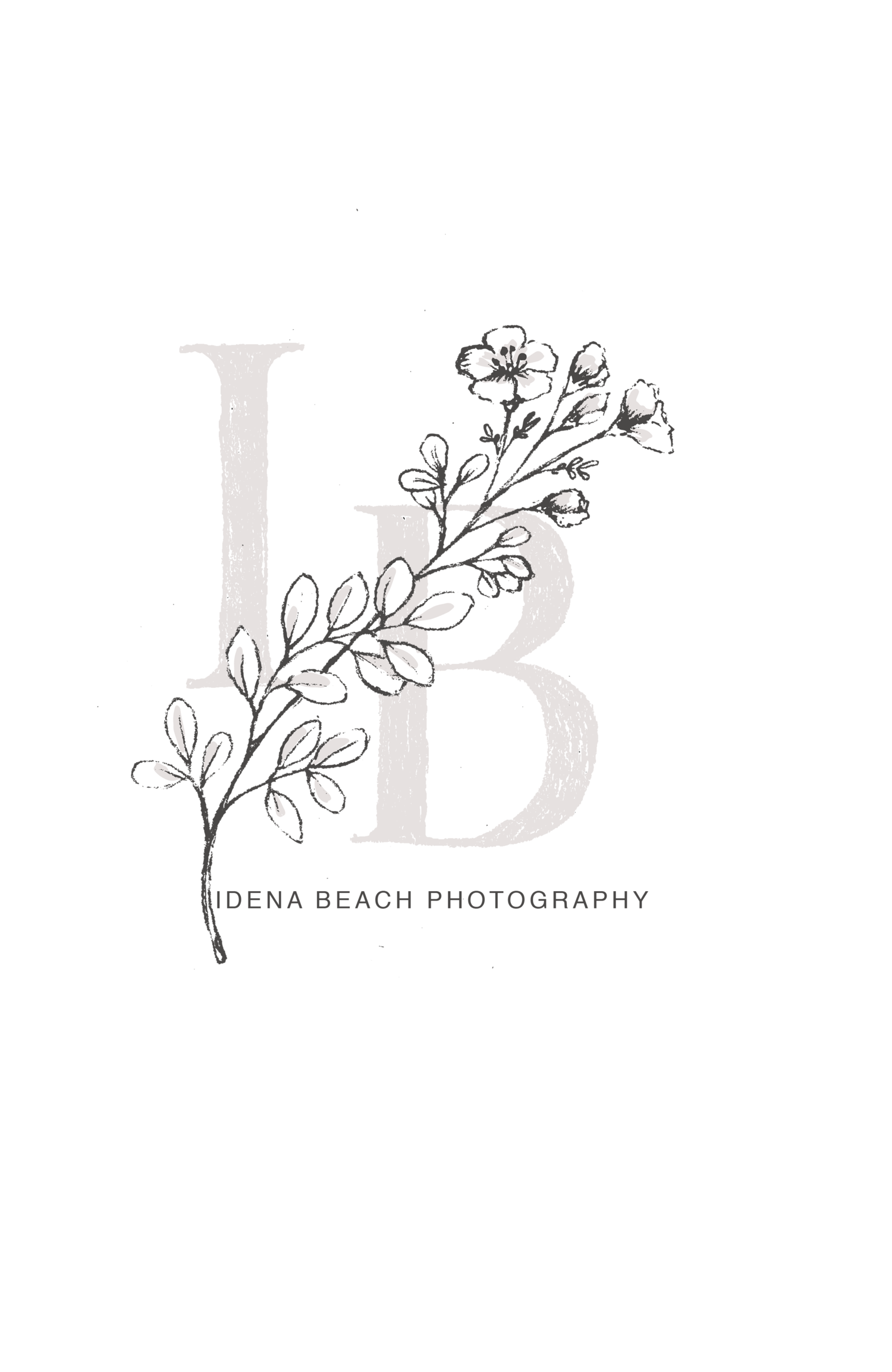 Idena Beach Photography