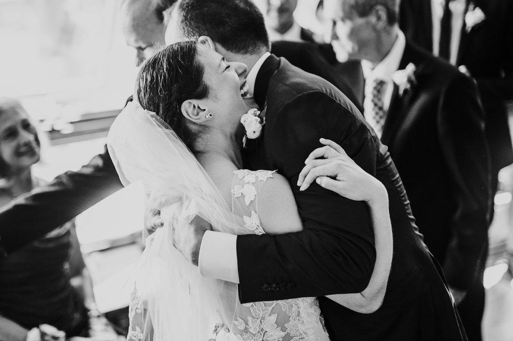 Mountain-Meadows -Lodge- Wedding -Vermont-IdenaBeach-Wedding-Photographer