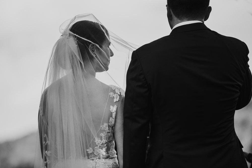 Mountain-Meadows -Lodge- Wedding -Vermont-IdenaBeach-Wedding-Photographers