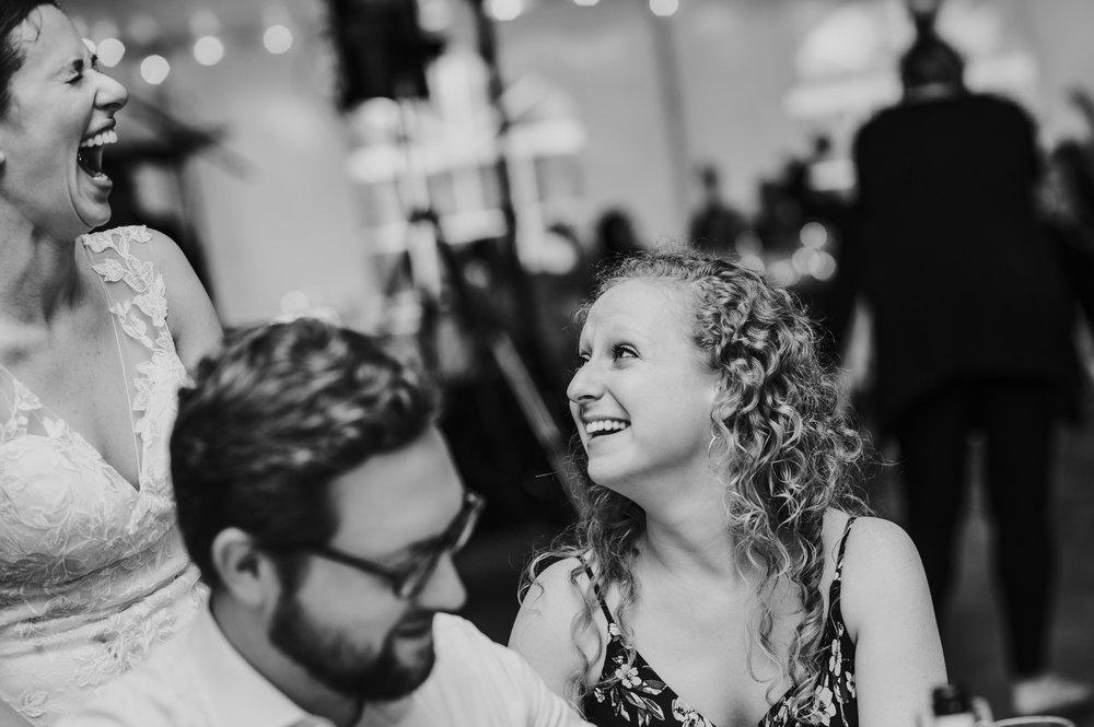 Mountain-Meadows -Lodge- Wedding -IdenaBeach-Vermont-Wedding-Photographers