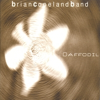 Brian Copeland Band — Daffodil