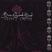 Brian Copeland Band — Velvet Crush