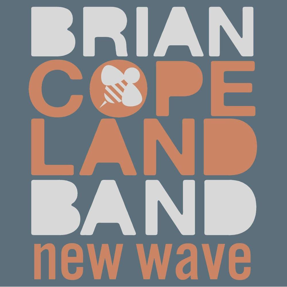 New Wave - Single.jpg