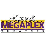 megaplex.jpg
