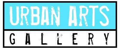 urban-arts.jpg