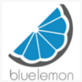 bluelemon-square.png