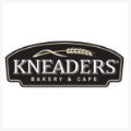 kneaders-square.png