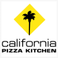 calif-pizza.png
