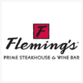 flemings-square.png