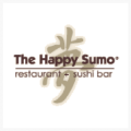 happy-sumo-square.png