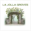 lajolla-square.png