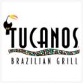 tucanos-square.png