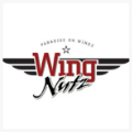 wing-square.png