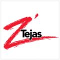 ztajas-square.png