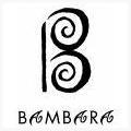 bambara logo.jpg