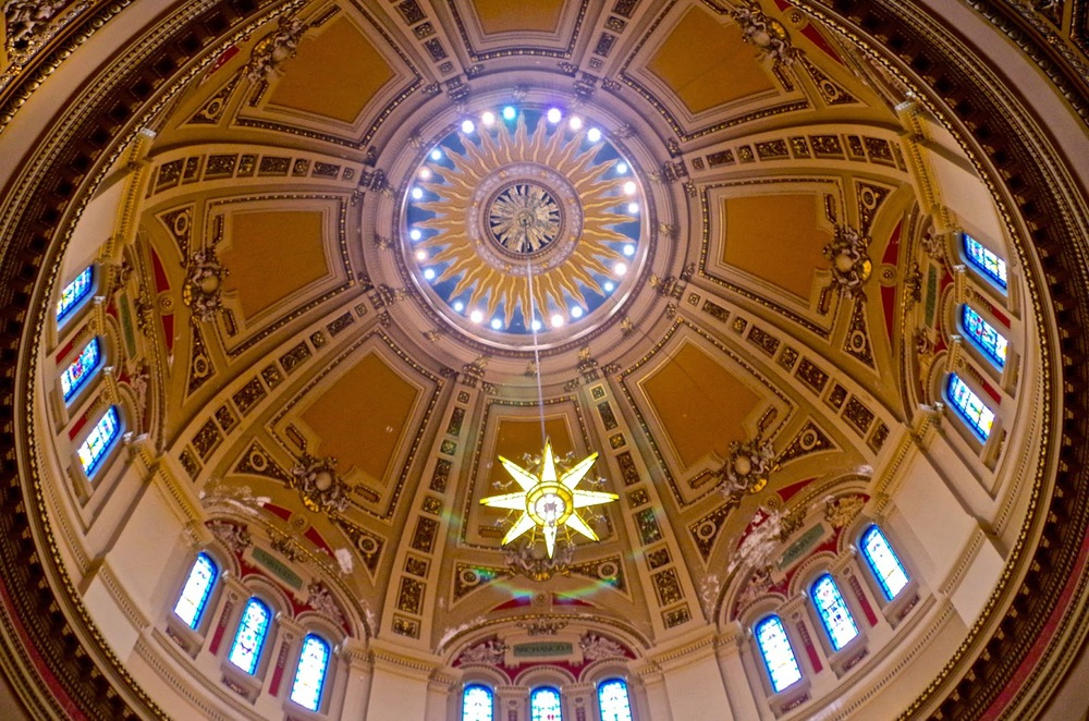 great-dome (186' high-cathedral-st-paul.jpg