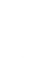Nebraska Textile & Supply Co.