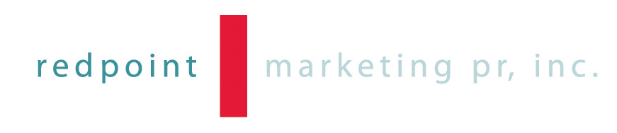 redpoint marketing pr, inc.