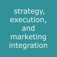 soc_med_strategymarket.jpg