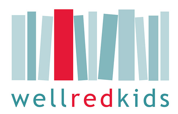 WRK-Logo_web.jpg