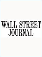 MSC Cruises - Wall Street Journal