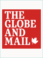 Saint Lucia Tourist Board - The Globe & Mail