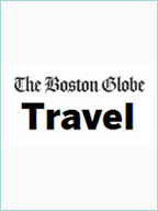 Woodstock Inn & Resort - The Boston Globe