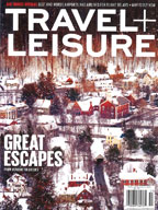 woodstock_travel_leisure_nov_2014_thumbnail.jpg