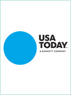 ustoa_usatoday_travel_jan_14_2015_thumbnail.jpg