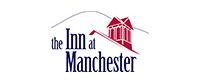inn_manchester_logo.jpg