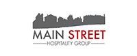 mshg_logo.jpg