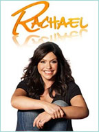 essex_rachel_ray_feb_2015_thumbnail.jpg