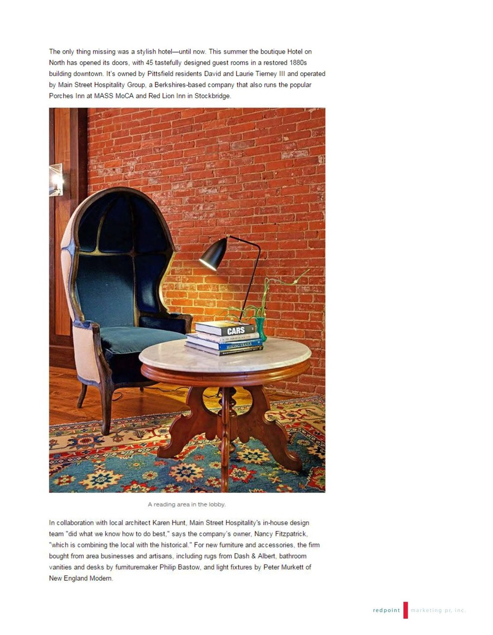 HON_ArchitecturalDigest.com 8.28.15_Page_2.jpg