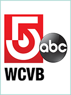 WCVB Video Cover.png