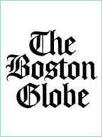 boston_globe_logo_thumbnail.jpg