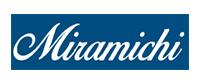 miramichi_logo.jpg