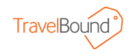 travel_bound_logo_grid.jpg