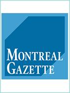 montreal-gazette-logo-formatted.jpg