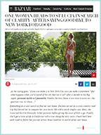 SLTB_Harpers-Bazaar-01.13.17-formatted.jpg