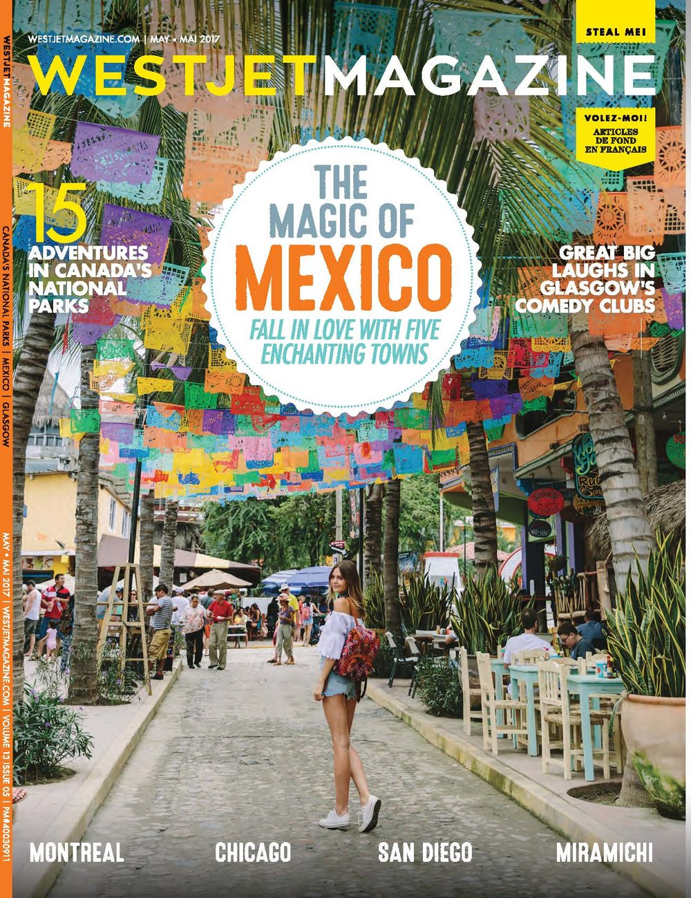 WestJet Magazine May 2017_Page_1.jpg