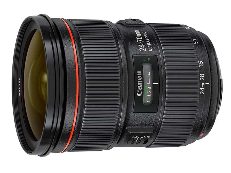 Canon 24-70mm f:2.8.jpg