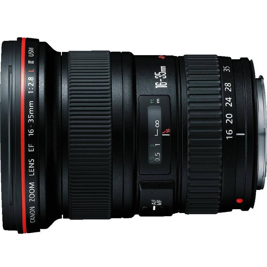 canon16_35mm.jpg