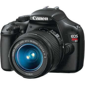 Canon_EOS_Rebel_T3_753766.jpg