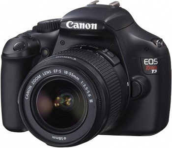 canon-eos100drebel-t3-1301094497.jpg