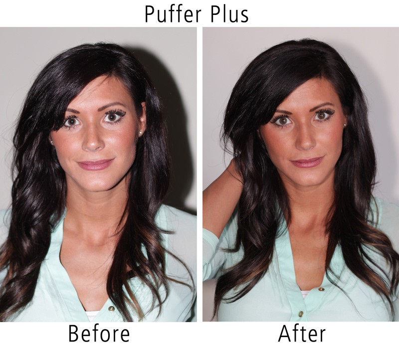 puf-plus_before_after_composite_2.jpg