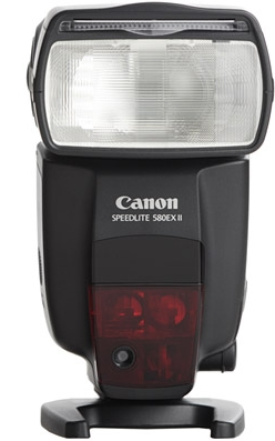 Canon-Speedlite-580ex-II-Flash-Comparison-Front.jpg