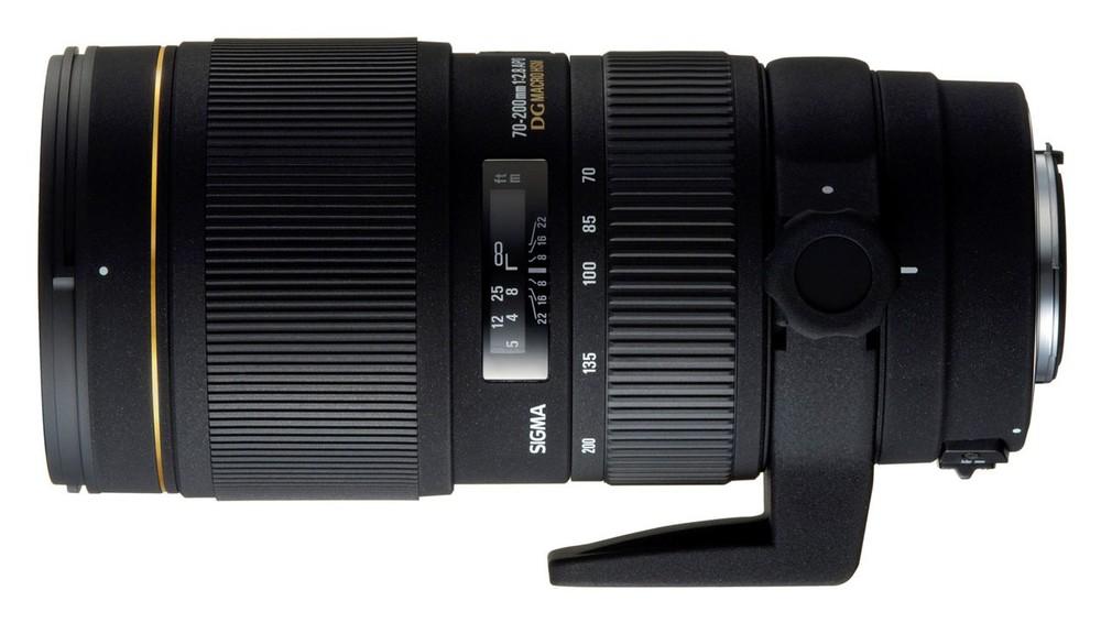sigma-70-200mm-F2.8-EX-DG-Macro-HSM-II-lens.jpg