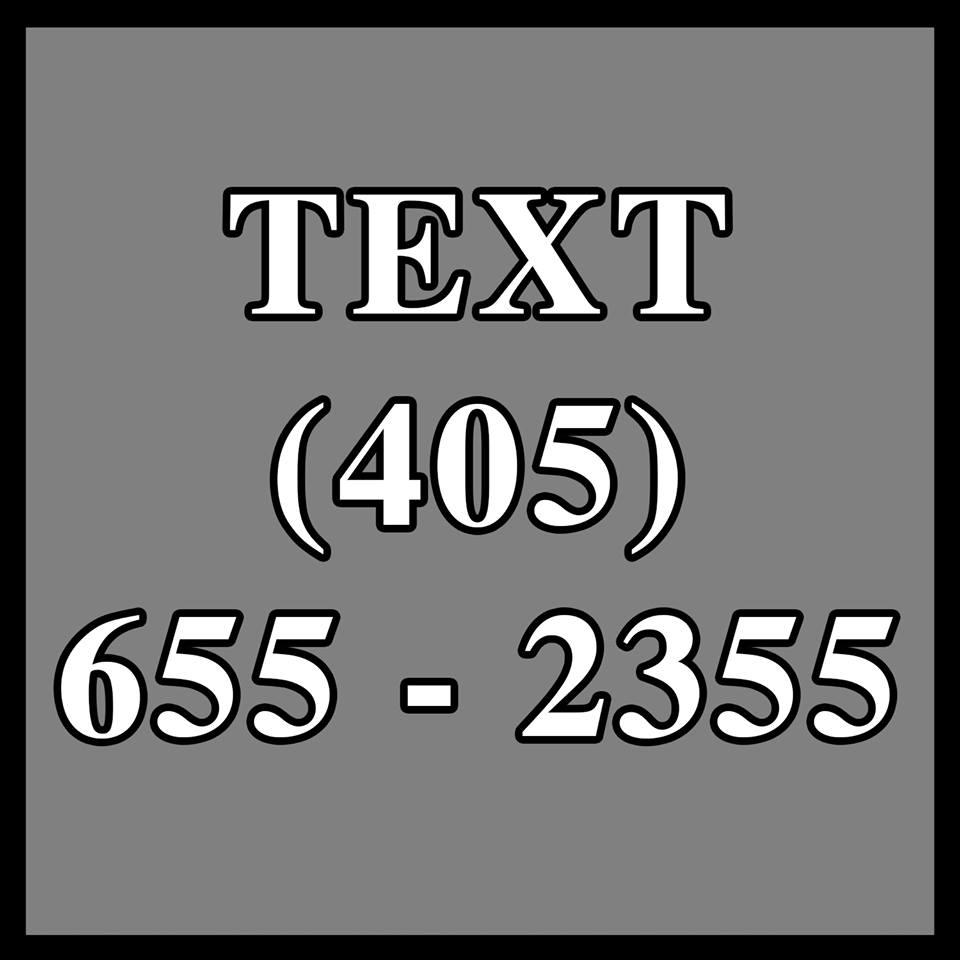 1488217_10152131387031649_1772620874_n.jpg