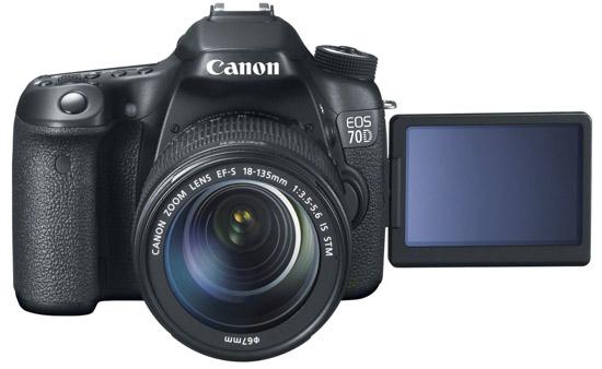 Canon-EOS-70D-DSLR-Camera-1.jpg